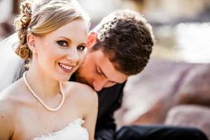 Photo #23: WEDDING PHOTOGRAPHER / PORTRAIT/ NEWBORN...