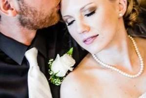 Photo #22: WEDDING PHOTOGRAPHER / PORTRAIT/ NEWBORN...