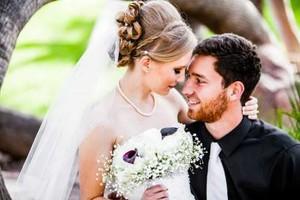 Photo #20: WEDDING PHOTOGRAPHER / PORTRAIT/ NEWBORN...