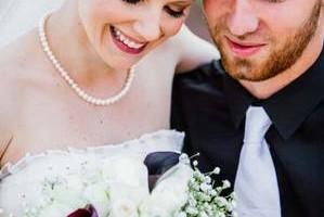 Photo #19: WEDDING PHOTOGRAPHER / PORTRAIT/ NEWBORN...