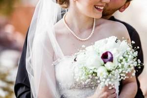 Photo #18: WEDDING PHOTOGRAPHER / PORTRAIT/ NEWBORN...