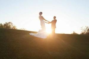 Photo #17: WEDDING PHOTOGRAPHER / PORTRAIT/ NEWBORN...