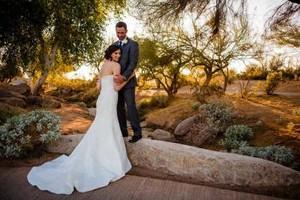 Photo #16: WEDDING PHOTOGRAPHER / PORTRAIT/ NEWBORN...