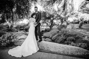 Photo #15: WEDDING PHOTOGRAPHER / PORTRAIT/ NEWBORN...