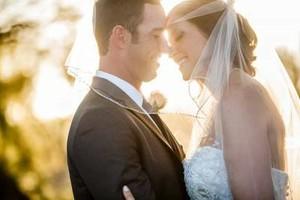 Photo #14: WEDDING PHOTOGRAPHER / PORTRAIT/ NEWBORN...