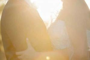 Photo #13: WEDDING PHOTOGRAPHER / PORTRAIT/ NEWBORN...