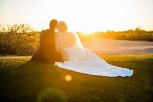 Photo #12: WEDDING PHOTOGRAPHER / PORTRAIT/ NEWBORN...