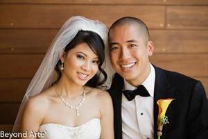 Photo #11: WEDDING PHOTOGRAPHER / PORTRAIT/ NEWBORN...
