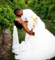 Photo #9: WEDDING PHOTOGRAPHER / PORTRAIT/ NEWBORN...