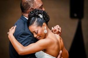 Photo #8: WEDDING PHOTOGRAPHER / PORTRAIT/ NEWBORN...
