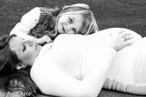 Photo #6: WEDDING PHOTOGRAPHER / PORTRAIT/ NEWBORN...