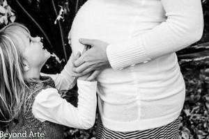 Photo #2: WEDDING PHOTOGRAPHER / PORTRAIT/ NEWBORN...