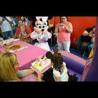 Photo #5: Cartoon characters for kids birthdays entertainers for parties