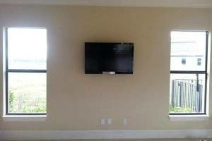 Photo #3: TV mounting pro