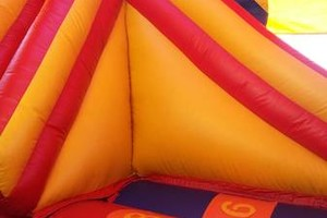Photo #8: PARTY JUMPERS / CANOPY'S / TABLES / CHAIRS...