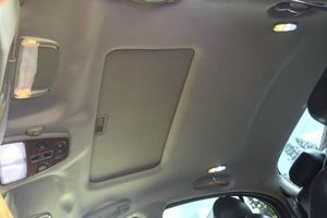 Photo #8: Fast Moblie headliner repair and more!!!