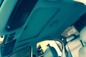 Photo #6: Fast Moblie headliner repair and more!!!
