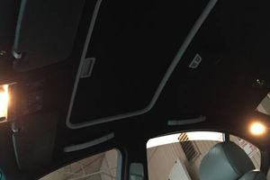 Photo #5: Fast Moblie headliner repair and more!!!