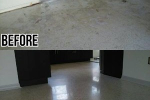 Photo #4: Leo's Carpet Cleaning