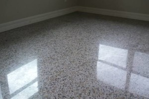 Photo #1: Leo's Carpet Cleaning