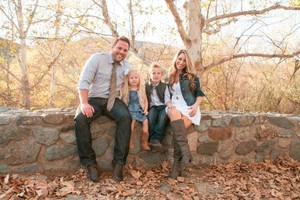Photo #14: Family Photography | Wedding Photographer | $59 special