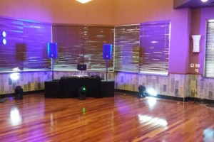 Photo #3: PROFESSIONAL DJ/ KARAOKE SERVICE AVAILABLE