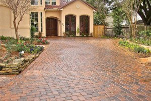 Photo #3: Block walls, Pavers, much more!