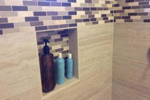 Photo #1: Mori TILE MASTER, LLC