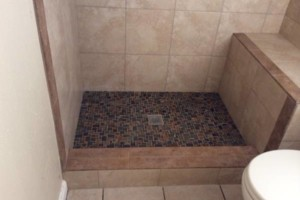 Photo #7: Mori TILE MASTER, LLC