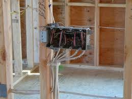 Photo #3: ELECTRICIAN. LOW PRICES & FAST SERVICE...