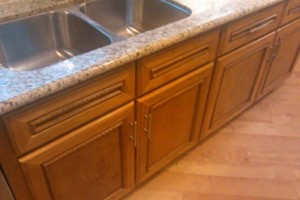 Photo #12: SAL'S FOUNDATION & REMODELING