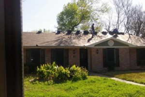 Photo #6: SAL'S FOUNDATION & REMODELING