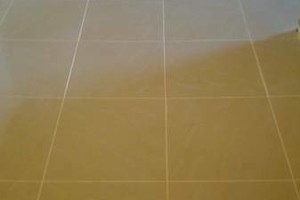 Photo #1: Affordable flooring installation