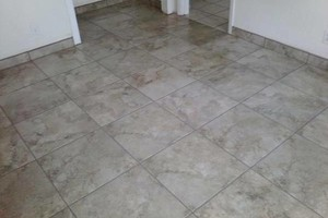 Photo #19: Affordable flooring installation