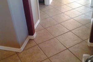 Photo #18: Affordable flooring installation