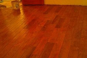 Photo #15: Affordable flooring installation