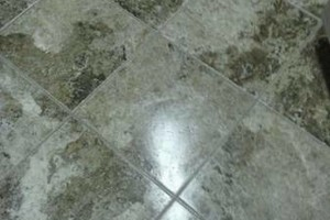 Photo #14: Affordable flooring installation