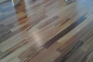 Photo #6: Affordable flooring installation