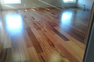 Photo #5: Affordable flooring installation