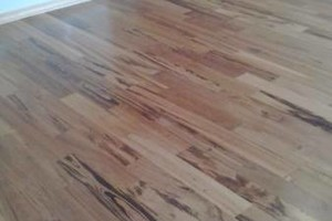 Photo #4: Affordable flooring installation