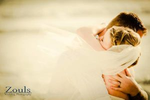 Photo #1: Wedding Photography, have a beautiful wedding capture 4