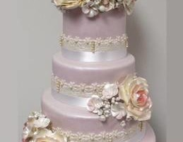 Photo #20: Sweetland Cakery. Cakes for Weddings, Birthdays, Baby Showers, Custom Cakes, Cake Balls