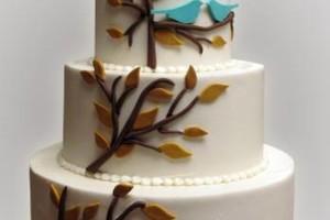 Photo #19: Sweetland Cakery. Cakes for Weddings, Birthdays, Baby Showers, Custom Cakes, Cake Balls
