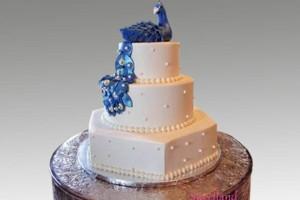 Photo #18: Sweetland Cakery. Cakes for Weddings, Birthdays, Baby Showers, Custom Cakes, Cake Balls