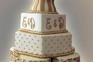 Photo #17: Sweetland Cakery. Cakes for Weddings, Birthdays, Baby Showers, Custom Cakes, Cake Balls