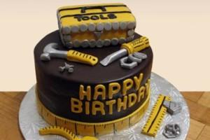 Photo #14: Sweetland Cakery. Cakes for Weddings, Birthdays, Baby Showers, Custom Cakes, Cake Balls