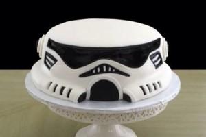 Photo #13: Sweetland Cakery. Cakes for Weddings, Birthdays, Baby Showers, Custom Cakes, Cake Balls