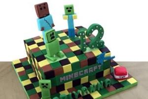 Photo #12: Sweetland Cakery. Cakes for Weddings, Birthdays, Baby Showers, Custom Cakes, Cake Balls