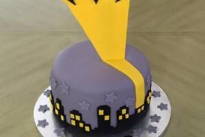 Photo #11: Sweetland Cakery. Cakes for Weddings, Birthdays, Baby Showers, Custom Cakes, Cake Balls