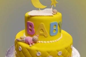 Photo #10: Sweetland Cakery. Cakes for Weddings, Birthdays, Baby Showers, Custom Cakes, Cake Balls